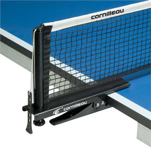 Cornilleau Advance Net and Post Set