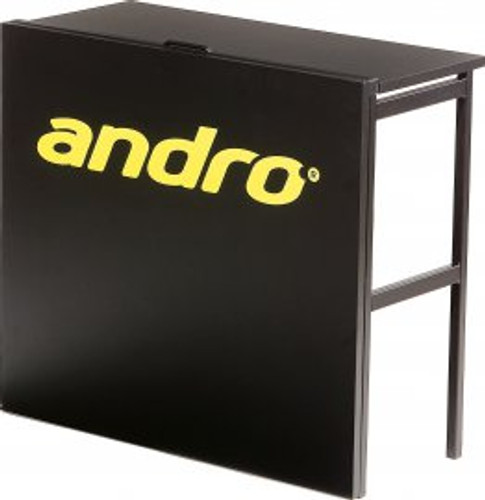 andro Umpire table