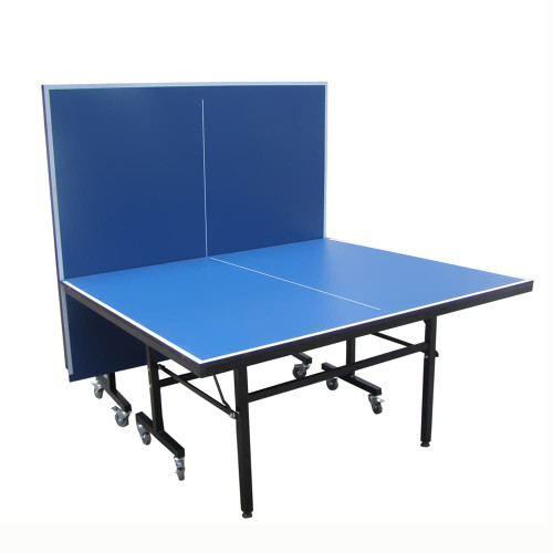 Double Queen Grand Choice 18mm Table, free ship & net (Canada only) - Save 19%