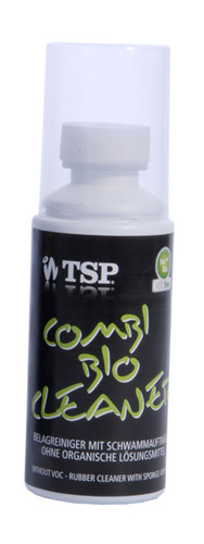 TSP Combi Bio 100ml Cleaner