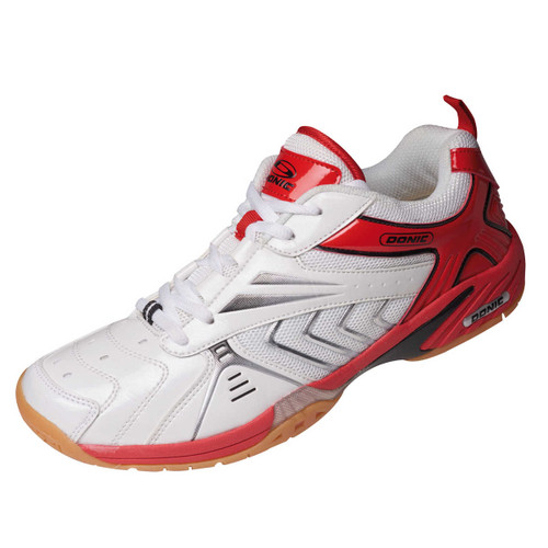 Donic Targaflex IV Shoes