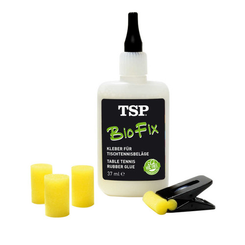 TSP Bio Fix 37ml Glue