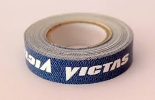 Victas Edge Tape 12mm/5m