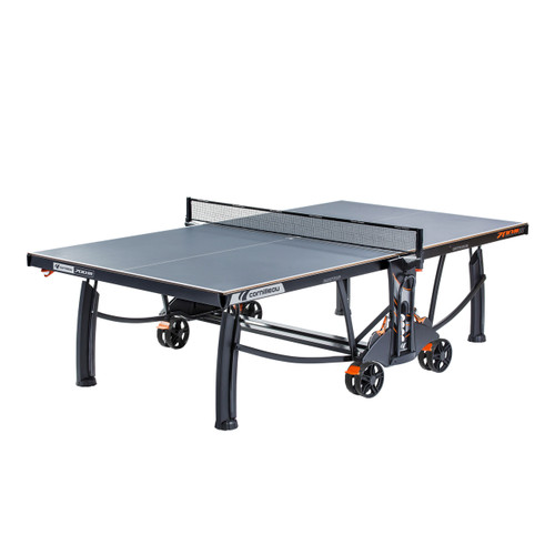Cornilleau Sport 700M Crossover Grey Table (USA Only)