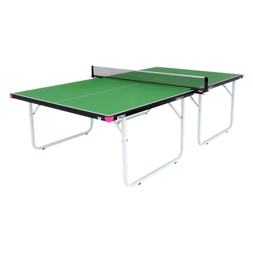 Butterfly Compact Indoor Green Table, includes shipping and Net (USA Only)