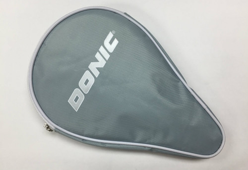 Donic Select Waldner Racket Cover