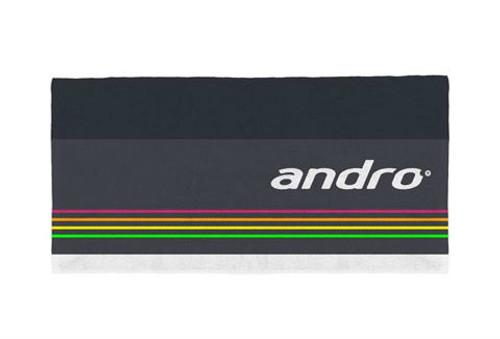 Andro Rainbow Towel