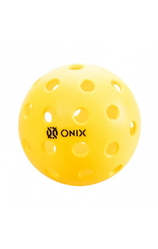 Onix Pure 2 Outdoor balls (100)