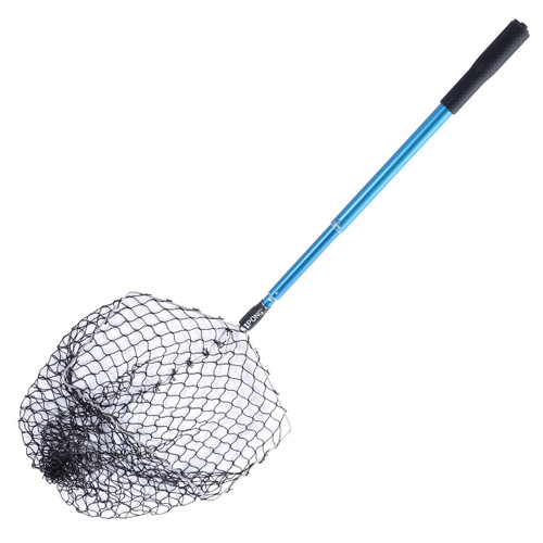 Joola Ipong Telescoping Ball Pick Up Net