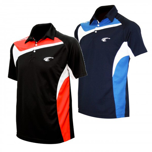 Cornilleau Cornilleau Tempo Polo Shirt