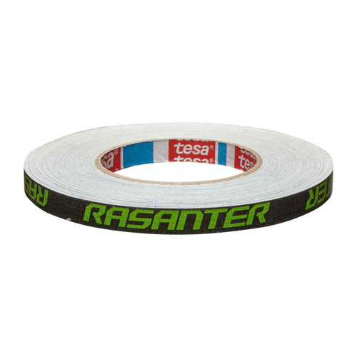 Andro Rasanter 50M 10mm Edge Tape