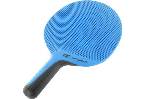 Cornilleau Softbat Racket Set
