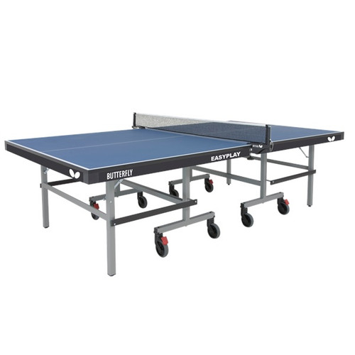Butterfly Easyplay 22 Table Canada only, includes shipping and Net Ping Pong Depot Table Tennis Equipment