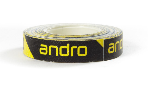 andro CI 10mm - 5m Edge tape