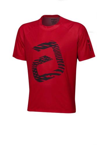 andro Ashton T-shirt