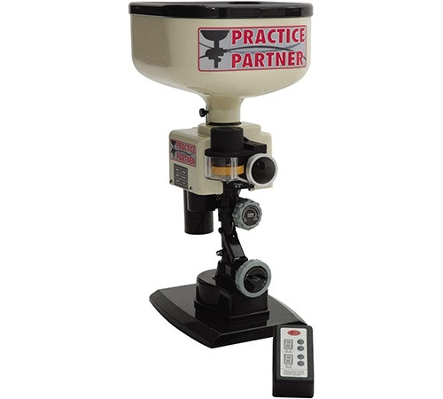 Butterfly Practice Partner Robot shipping included (USA only)