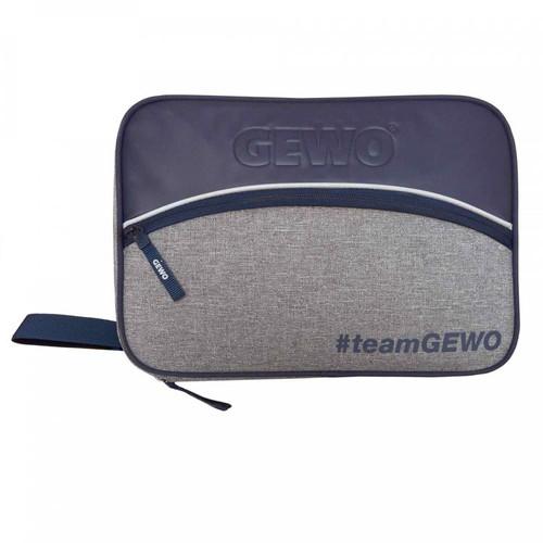 GEWO Freestyle XL Case