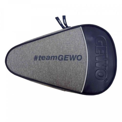 GEWO Round Freestyle Case