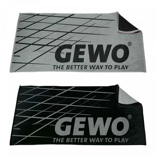 GEWO Game XL Towel