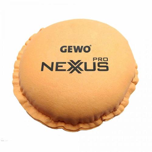 GEWO Sponge Nexxus Pro Cleaner