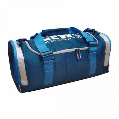 GEWO Game XL Bag