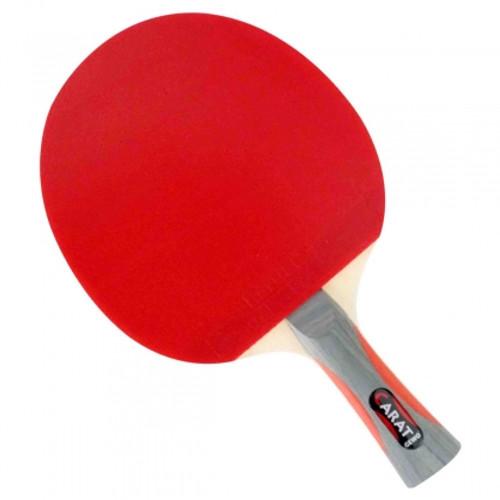 GEWO Carat 2,0/1,8'' Racket