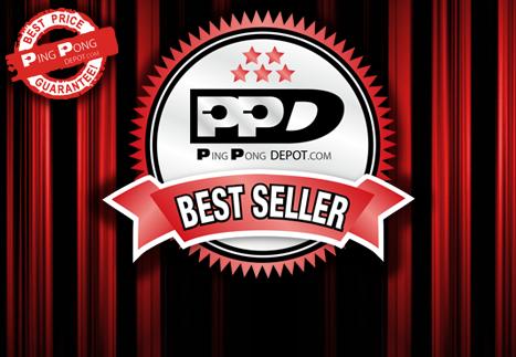 best-seller-mini.png