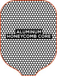 core-aluminum.jpg