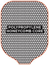 core-polypropylene.jpg