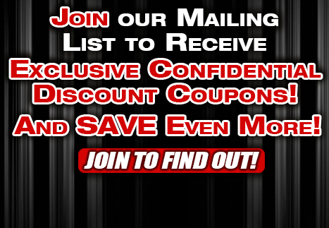 coupons-discount-mini.png
