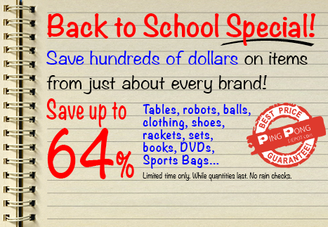 d0010-180815-ppd-mailing-august-17-back-to-school-web-banner-mini.png