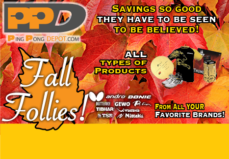 d0052-180925-ppd-mailing-banners-for-september-26-2018-fall-follies-web-banner-mini.png