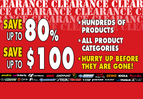 d0053-180925-ppd-mailing-banners-for-september-26-2018-clearance-web-banner-mini.png