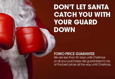 d0054-180925-ppd-mailing-banners-for-september-26-2018-xmas-90-days-web-banner-mini.png