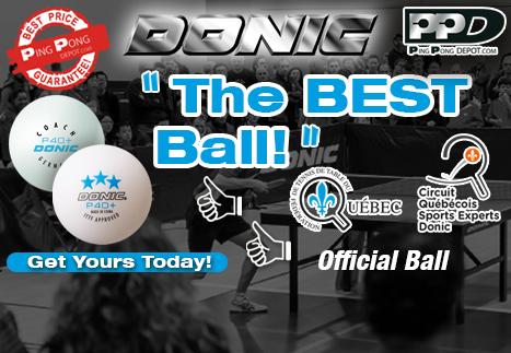 donic-balls-mini.png
