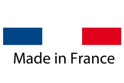 fabrique-en-france1-3-.jpg