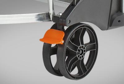 roues-avec-freins-4-.jpg