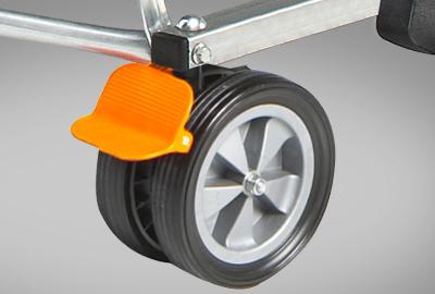roues5001.jpg