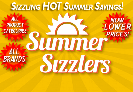 summers-sizzlers-v2-mini.png