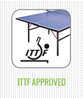 tables-ittf.png