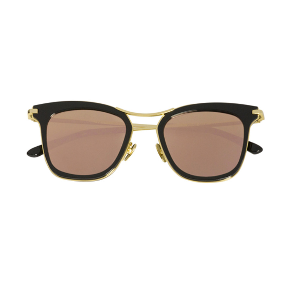 Spektre VE01EFTs Marice Sunglasses Pink