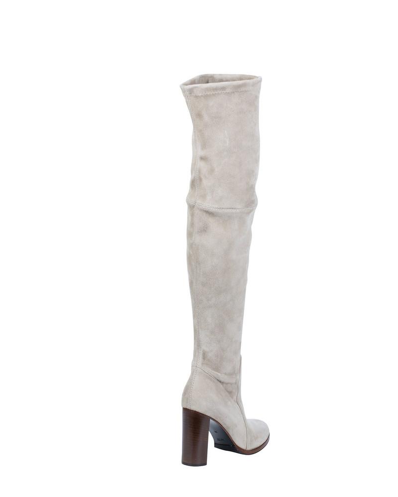 Bianca Buccheri 5571bb Illona Boot Beige