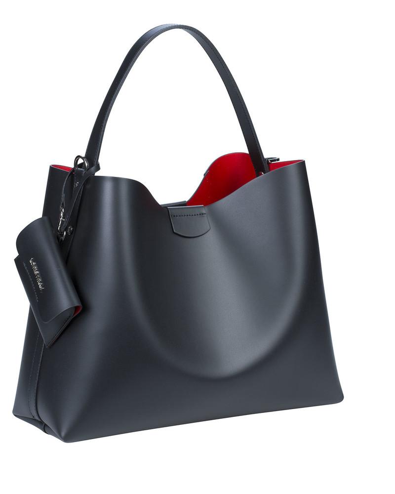 Loristella 2177hb Berta Bag Black