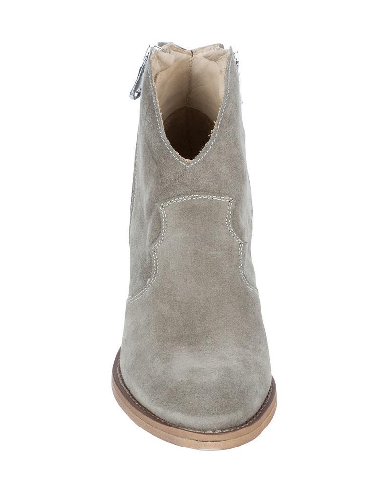 Bianca Buccheri 136bb Lotte Boot Khaki