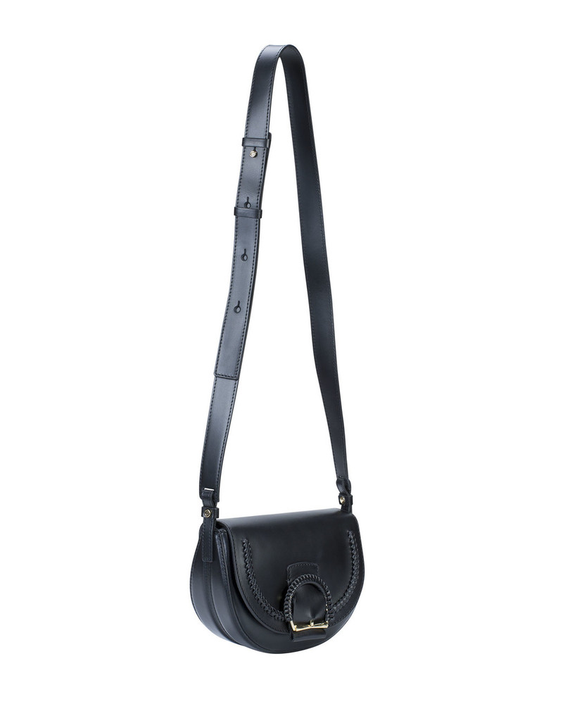 Gianni Chiarini BS6220bc Bag Black