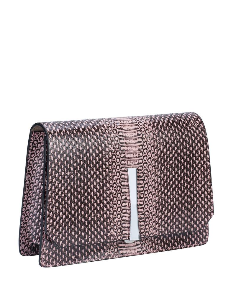 Gianni Chiarini BS6214bc Bag Pink