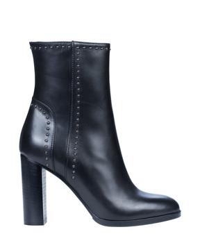 Bianca Buccheri 4178bb Lecce Boot Black