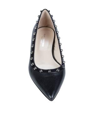 Bianca Buccheri Rivoli Shoe Black