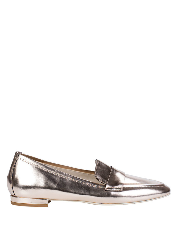 Bianca Buccheri 56850bb Freya Loafer Copper
