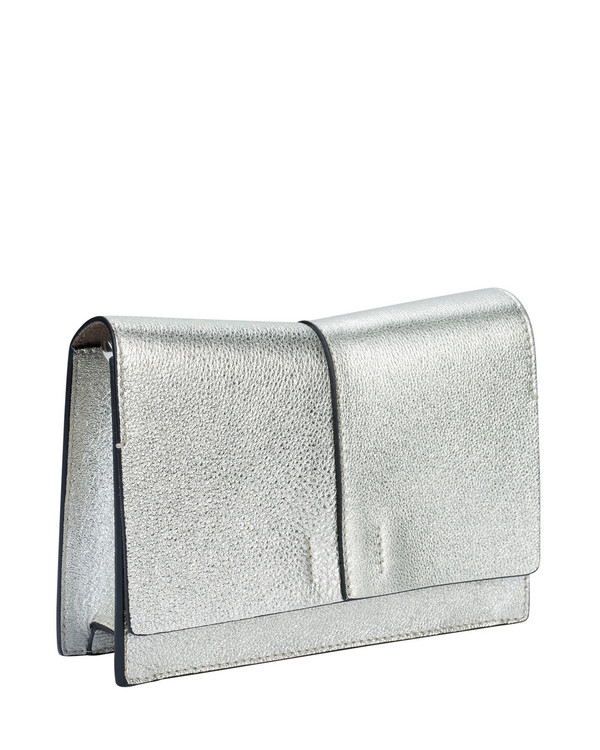 Gianni Chiarini BS5600gc Bag Gold